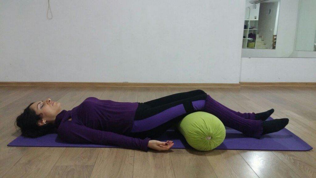 back pain asana 11