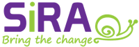 SIRA - Bring the Change Project