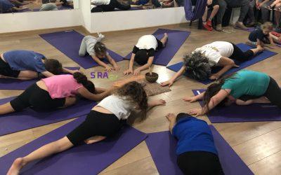 8 Mistakes Yoga Teacher Make When Choosing Kids Yoga Teacher Training